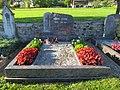 2017-09-14 (108) 2017-09-14 Friedhof St. Gotthard.jpg