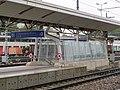 2017-09-19 (138) Bahnhof Amstetten.jpg