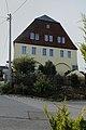 2017-09-22 Erblehngericht Mildenau (Sachsen) 02.jpg