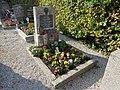2017-10-18 (318) Friedhof Plankenstein.jpg