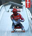 2017-12-03 Luge World Cup Team relay Altenberg by Sandro Halank–027.jpg