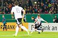 2017083203815 2017-03-24 Fussball U21 Deutschland vs England - Sven - 1D X - 0444 - DV3P6770 mod.jpg