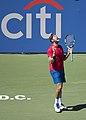 2017 Citi Open Tennis Jack Sock (36001645710).jpg