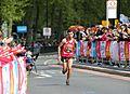 2017 London Marathon - Abelhadi El Harti.jpg