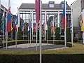 2017 Maastricht, EIPA 09.jpg