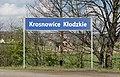 2017 Przystanek kolejowy Krosnowice Kłodzkie 2.jpg