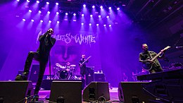 2017 RiP - Motionless in White - by 2eight - 8SC8378.jpg