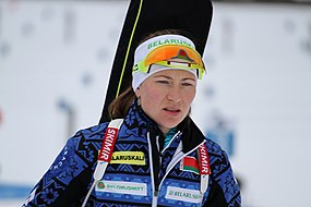 2018-01-04 IBU Biathlon World Cup Oberhof 2018 - Sprint Women 43.jpg