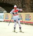 2018-01-13 FIS-Skiweltcup Dresden 2018 (Prolog Frauen) by Sandro Halank–146.jpg
