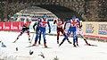 2018-01-13 FIS-Skiweltcup Dresden 2018 (Viertelfinale Frauen) by Sandro Halank–023.jpg