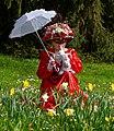 2018-04-15 10-21-34 carnaval-venitien-hericourt.jpg
