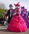 2018-04-15 15-13-57 carnaval-venitien-hericourt.jpg