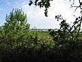 2018-05-14 Northrepps solar farm, Northrepps (4).JPG