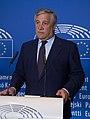 2018-07-04 President Antonio Tajani-0563.jpg