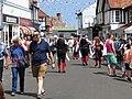 2018-07-07 The Potty Morris festival, Sheringham, Norfolk (9).JPG