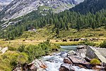 2018-08-13-Rifugio Val di Fumo-0400.jpg