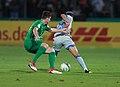 2018-08-17 1. FC Schweinfurt 05 vs. FC Schalke 04 (DFB-Pokal) by Sandro Halank–158.jpg