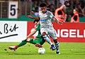 2018-08-17 1. FC Schweinfurt 05 vs. FC Schalke 04 (DFB-Pokal) by Sandro Halank–284.jpg