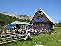 2018-08-29 (173) Seehütte at Rax, Austria.jpg