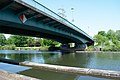 20180505 Gersweiler Brücke 02.jpg