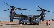 20180512 MV-22 Osprey Dyess AFB Air Show 2018 2.jpg