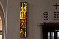 20180801 Mariahilfkirche Munich 07.jpg
