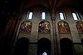 20180825 Mainz Cathedral 06.jpg