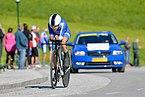 20180925 UCI Road World Championships Innsbruck Women Elite ITT Omer Shapira 850 8616.jpg