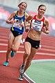 2018 DM Leichtathletik - 5000 Meter Lauf Frauen - Sandra Eltschkner - by 2eight - 8SC1004.jpg