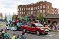 2018 Dublin St. Patrick's Parade 46.jpg