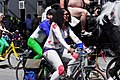 2018 Fremont Solstice Parade - cyclists 180.jpg