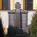 2018 Zabeltitz Denkmal 1. Weltkrieg.jpg