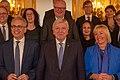 2019-01-18 Hessische Landesregierung 4090.jpg