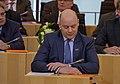 2019-01-18 Konstituierende Sitzung Hessischer Landtag AfD Lambrou 3622.jpg