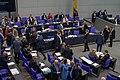 2019-04-11 Plenum des Deutschen Bundestages-8000.jpg