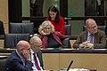 2019-04-12 Sitzung des Bundesrates by Olaf Kosinsky-0128.jpg