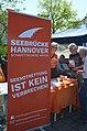 2019-04-20 Ostermarsch Hannover (320).JPG