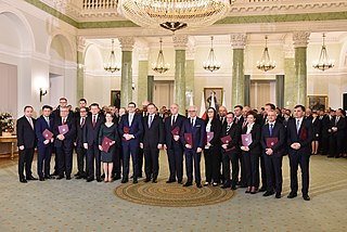Council of Ministers (Poland)