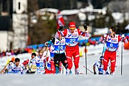 20190303 FIS NWSC Seefeld Men CC 50km Mass Start 850 7706.jpg
