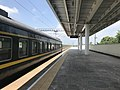 201906 Platform of Youxiannan Station (1).jpg