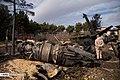 2019 Saha Airlines Boeing 707 crash 22.jpg