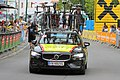 2019 Tour of Austria – 3rd stage 20190608 (38).jpg
