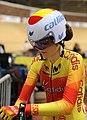 2019 UCI Juniors Track World Championships 136.jpg