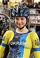 2019 UCI Juniors Track World Championships 139.jpg