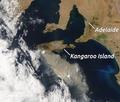 2020-01-03 Kangaroo Island Fire Aqua MODIS-LABELS.png