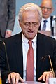 2020-02-13 Deutscher Bundestag IMG 3074 by Stepro.jpg