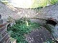 2020 09 18 Schloss Neersen Ruine der Schlosskapelle (3).jpg
