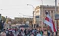 2020 Belarusian protests — Minsk, 20 September p0044.jpg