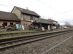 20210207Alter Bahnhof Fischbach-Camphausen3.jpg