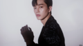 20210824 — 클래쉬 드 까르띠에와 함께한 배우 송강 SONG KANG, 그의 팔색조 매력으로 가득한 패션필름 screenshot (00m41s).png